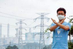 [보도자료] 정부가 적극적 탈석탄 정책 편다면 온실가스 감축목표 달성 가능하다