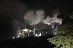 [성명서] 카드뮴 하천 토양오염 우려기준치의 179배, 비소 34배, 납 33.7배 …