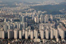 [논평] 집값 안정 위한다고 하지만 너무 나간 정부의 부동산 개발대책