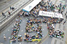 [성명서]지구온난화 1.5도 특별보고서 채택, 한국 정부의 성찰과 책임있는 온실가스 감축 노력을 촉구한다