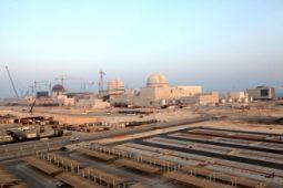 [논평] UAE 원전에도 발견된 격납건물 공극,  신고리 3,4호기 전면 조사 실시해야