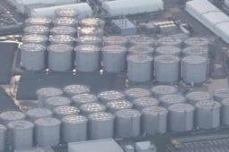 [기고] 일본 후쿠시마, 고농도 오염수를 바다에 폐기하는 것은 국가적 범죄