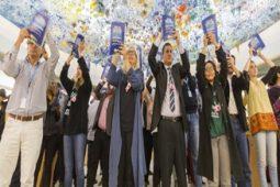 [보도자료] 지구의 벗 아시아태평양, 기업의 환경파괴 및 인권침해에 책임을 묻는 국제조약 체결 촉구