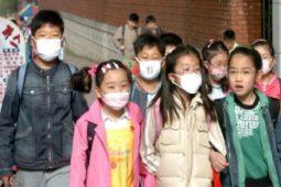 [장재연의 미세먼지 이야기 10] 미세먼지로부터 어린이를 보호하기 위해 무엇을 해야 할까
