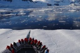 [기고] 우리는 남극해를 지킬 수 있을까