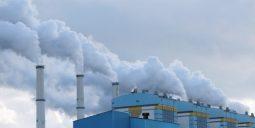 석탄화력 30기 수명연장, 국민은 수명단축
