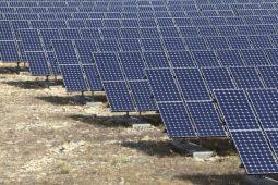 [지속가능한 새만금과 재생에너지5] 새만금에 시민참여투자 태양광발전을