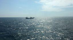 [현장소식]경제적 이득을 위해 조업구역과 배타적경제수역을 넘나드는 어선들