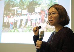 [먹고 입고 사랑하라] 아동들까지… 한국 대기업이 외국서 벌인 충격적 사건