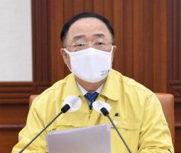 [생활환경] 잇따른 화학사고에도 또다시 국민 안전 방기하는 정부