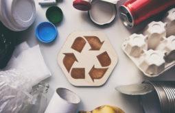 [후원X일촌맺기 프로젝트] ♻️ no plastic,나와 지구를 위해 기업도 같이해!