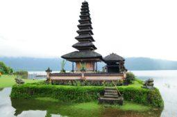 [홍선기의 섬이야기] 인도네시아 발리의 힌두철학 '트리 히타 카라나(Tri Hita Karana)'