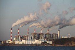 에너지 전환 시점에서 본 2021 정부 예산안, 무엇이 문제인가?