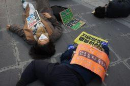 [논평] 국가기후환경회의 중장기 국민정책제안, 2045년 탈석탄 권고 너무 늦어