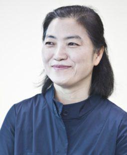 [보도자료] 환경운동연합 13기 새 임원진 선출, 2021년 중점사업 결의