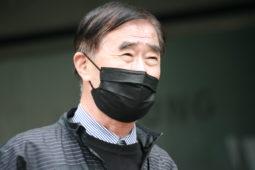 [가습기살균제] 이마트, 애경, SK까지… 가습기 살균제 피해자들의 '무모한 도전'