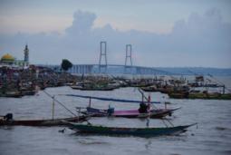 [홍선기의 섬이야기] 인도네시아 마두라섬의 콩 요리 타후(Tahu)와 템페(Tempe)