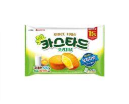 [자원순환] 롯데제과의 '플라스틱 트레이 퇴출' 환영한다