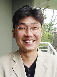 안준관/환경운동연합 에너지기후변화팀장
